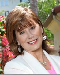 Personality Expert, Dawn Billings